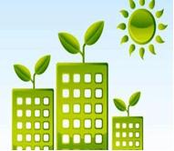 εξοικονόμηση ενέργειας, οικονομία, ενέργεια, σπατάλη,