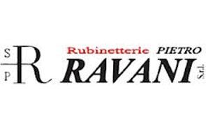 Ravani