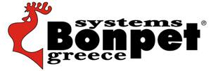 7.Logo_Bonpet