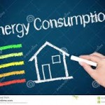 Ενεργειακή κατανάλωση