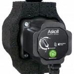 Askoll ENERGY SAVING - ES2 ADAPT (538x640)
